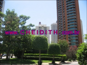 Imóvel Morada Klabin - CHACARA KLABIN MORADA KLABIN A VENDA, Condominio Edificio Morada Klabin na Chacara Klabin
